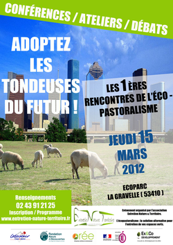 Rencontres alternatives 3 rennes