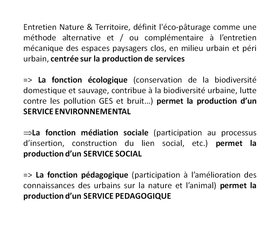 image-definition1