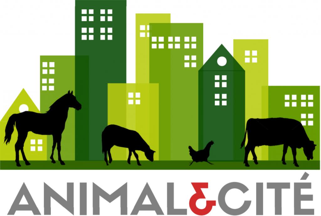 Lancement du label Animal&Cité® - 07/01/2018