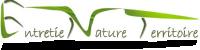 Entretien Nature & Territoire